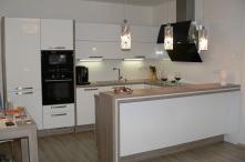Kuchyně (44)