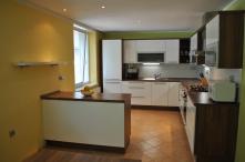 Kuchyně (45)