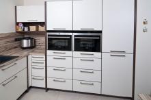 Kuchyně (46)