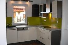 Kuchyně (47)