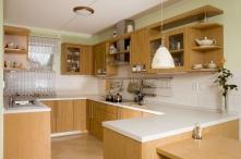 Kuchyně (48)