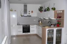 Kuchyně (49)