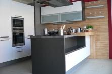 Kuchyně (50)
