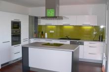 Kuchyně (51)