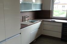Kuchyně (53)