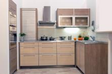 Kuchyně (54)