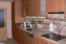 Kuchyně (56)