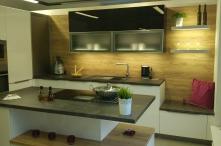 Kuchyně (57)