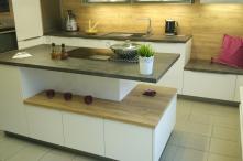 Kuchyně (58)