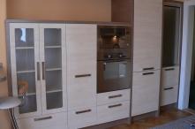 Kuchyně (59)