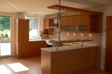 Kuchyně (60)