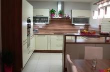 Kuchyně (61)