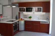 Kuchyně (62)