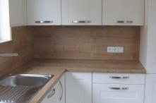 Kuchyně (63)