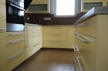 Kuchyně (64)