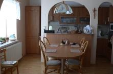 Kuchyně (65)