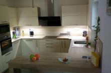 Kuchyně (67)