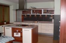 Kuchyně (68)