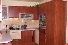 Kuchyně (69)