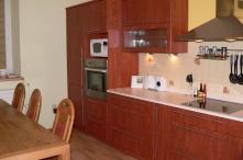 Kuchyně (70)