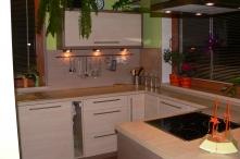 Kuchyně (71)
