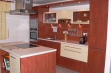 Kuchyně (72)