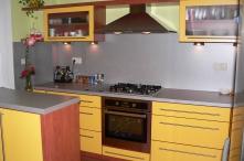 Kuchyně (73)