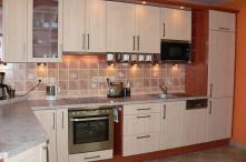 Kuchyně (74)