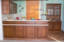 Kuchyně (75)