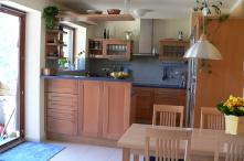 Kuchyně (76)