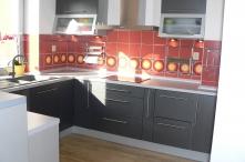 Kuchyně (77)