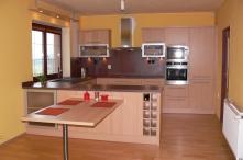 Kuchyně (78)