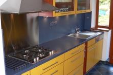 Kuchyně (79)