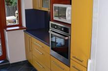 Kuchyně (80)
