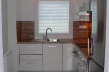 Kuchyně (81)