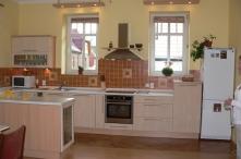 Kuchyně (82)