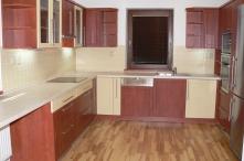 Kuchyně (83)