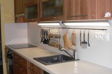 Kuchyně (84)