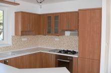 Kuchyně (85)