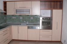 Kuchyně (86)