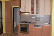 Kuchyně (87)