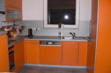 Kuchyně (88)