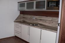 Kuchyně (90)