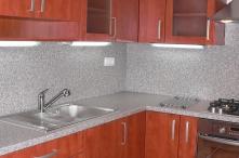 Kuchyně (91)
