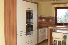 Kuchyně (92)