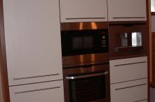 Kuchyně (93)