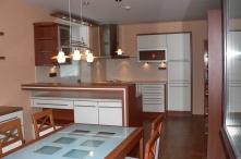 Kuchyně (94)