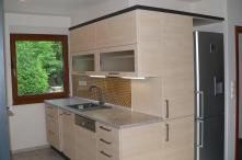 Kuchyně (95)