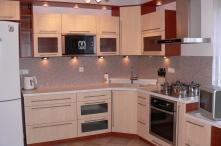 Kuchyně (96)