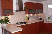 Kuchyně (97)